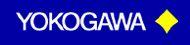 Логотип Иокогава